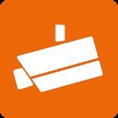 Rollei SafetyCam