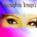 Bipasha Basu icon