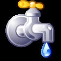 Glob - Traffic & Radar <1.6 icon