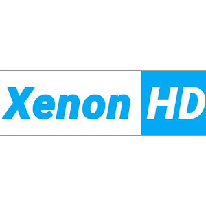 Support XenonHD (40) for Android