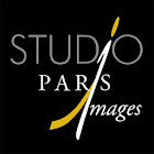 Studio Paris Images icon