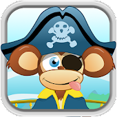 YARR! : The Musical Pirates