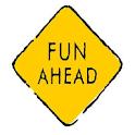 Funny Photos logo