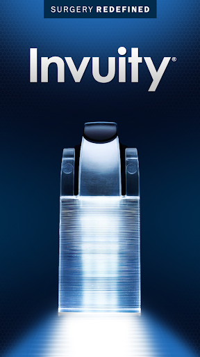 Invuity Sales