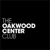 Oakwood Center