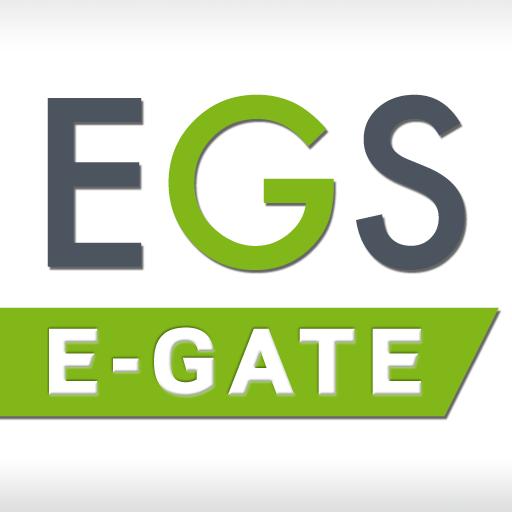 E-services LOGO-APP點子