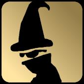 Tibia Character Spy