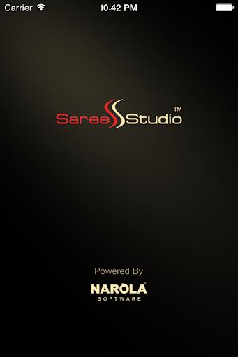 Saree Studio