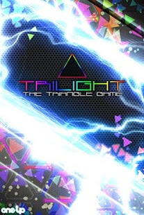 TRILIGHT - screenshot thumbnail