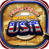 Hidden Object New York & Vegas