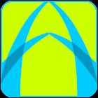 CBD Mobile icon