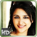 Parineeti chopra wallpapers hd logo