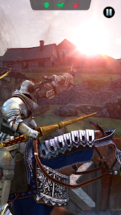 Rival Knights Screenshot 7