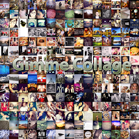 Gimme Collage 2.01