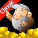 Gold Miner Classic HD