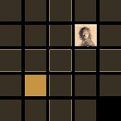 Rembrandt Advent Calendar 2014