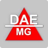 DAE - MG