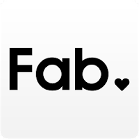 Fab - Online Shopping App