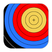 Archery Score Counter