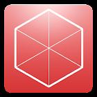 PMPro - Free PMP Exam Prep icon