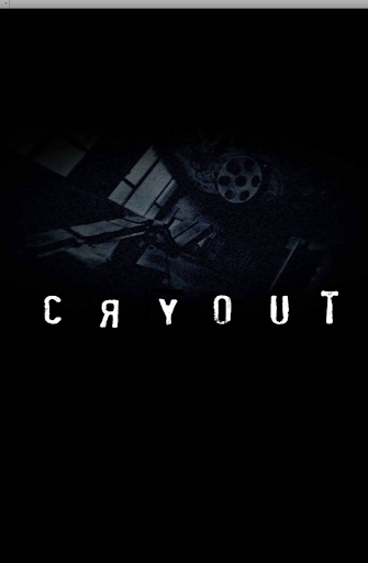 CRYOUT