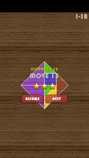 玩解謎App|七巧板拼圖免費|APP試玩