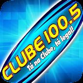 Clube FM Ribeirão Preto