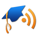 ClickerSchool Virtual Clicker logo