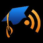 ClickerSchool Virtual Clicker icon