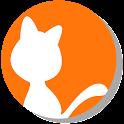 올라펫 - 반려동물 소셜 네트워크 (강아지,고양이) icon