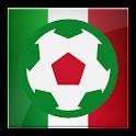 Italienne de football Serie A icon