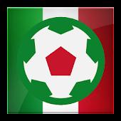Italian Football - Serie A