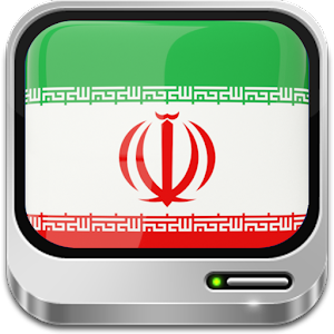 Iran TV APK