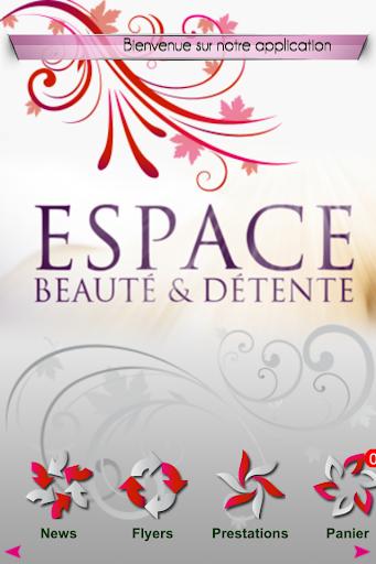 Espace Beauté Et Détente