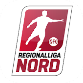 Regionalliga-Nord