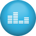 Simple MP3tagger Pro icon