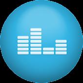 Simple MP3tagger Donate