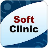 SoftClinic ®