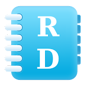 Regex Dictionary Lite