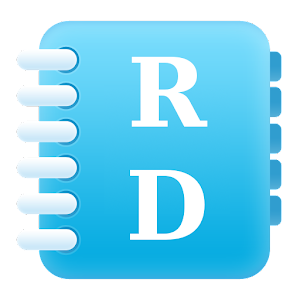 dictionary app for pc free download