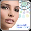 FreshLook icon