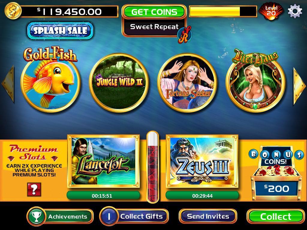 gold fish casino slots aplicaciones de android en google
