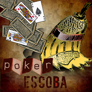 Poker Scopa for PC and MAC
