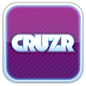 Cruzr Gay Chat icon