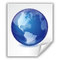 Capture Browser 2.2
