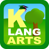 Kindergarten: Language Arts