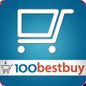 100bestbuy icon