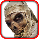 Scare Friends - Scary Pranks 1.0 Apk