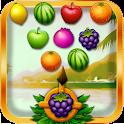 Farm Fruit Shooter icon