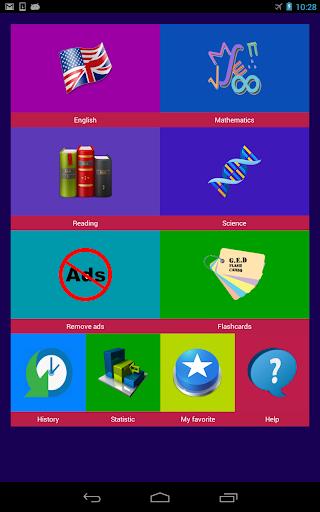 免費下載教育APP|ACT Test Free app開箱文|APP開箱王